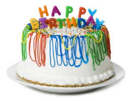 feliz cumple shinyagami  Happy-birthday1