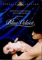 terciopelo-azul