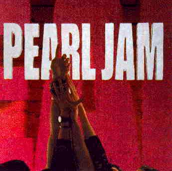 Pearl jam discografia...Online