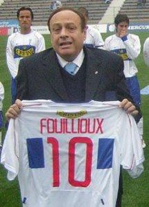 Alberto_Foixlliou