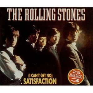 Rolling-Stones-Satisfaction---Ja-62386[1]