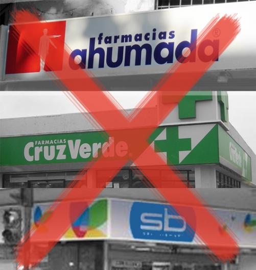 Cialis presentacion en argentina