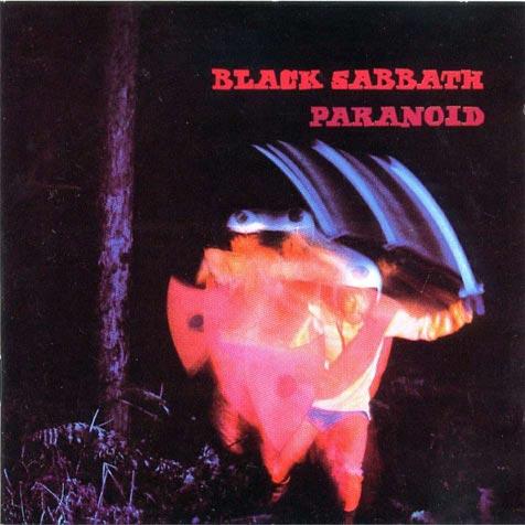 Sonido Clásico: Black Sabbath – Iron Man (1970)