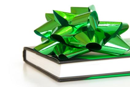 Letras kiosqueras libros para regalar en navidad el for Libri regalo