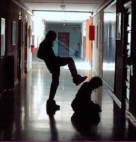 [Peliculas] 4 Peliculas Sobre el Bullying [MG]